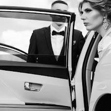 Wedding photographer Ekaterina Ageeva (kotamak). Photo of 28.06.2017