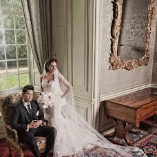 Wedding photographer Shahram Azimi (Shahram). Photo of 17.03.2019