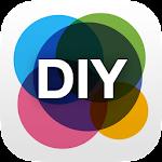 GO SMS Theme DIY v1.50