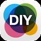 GO SMS Theme DIY for PC