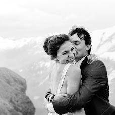 Свадебный фотограф Дмитрий Феофанов (AMDstudio). Фотография от 07.10.2019