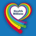Health Millions icon