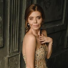 Wedding photographer Anastasiya Korotkova (photokorotkova). Photo of 15.10.2018