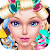 Prom Queen Hair Stylist Salon file APK for Gaming PC/PS3/PS4 Smart TV