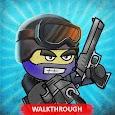 Guide for Mini Militia Hints 2k20 new apk