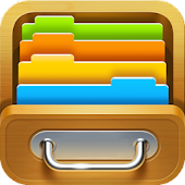file manager pro
