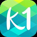 Kochi1 icon