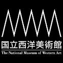 NMWA icon