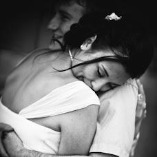 Wedding photographer Marika Rolko (MarinaR). Photo of 10.03.2018