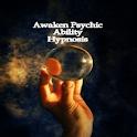 Psychic Ability Hypnosis icon