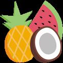 PickMe Fruits icon