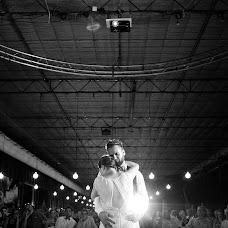 Wedding photographer Christophe De mulder (iso800Christophe). Photo of 02.04.2018