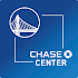 Golden State Warriors & Chase Center