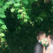 Wedding photographer Sergey Dzhonovich (Johnovich). Photo of 20.08.2013