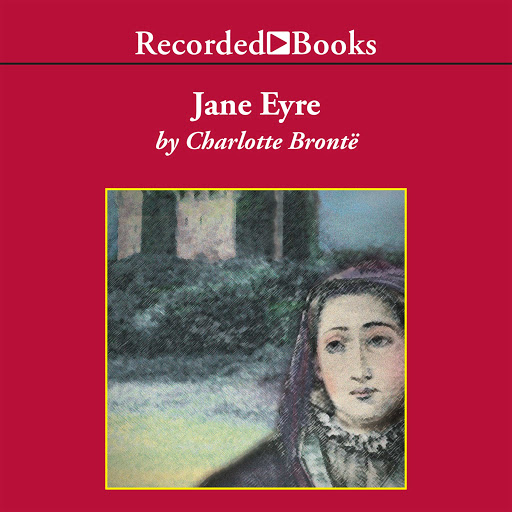 examples of realism in jane eyre