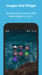 Sign for Deezer - Deezer Widgets and Shortcuts APK screenshot thumbnail 3