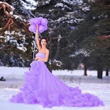 Wedding photographer Sergey Bebko (NEKO). Photo of 31.01.2017