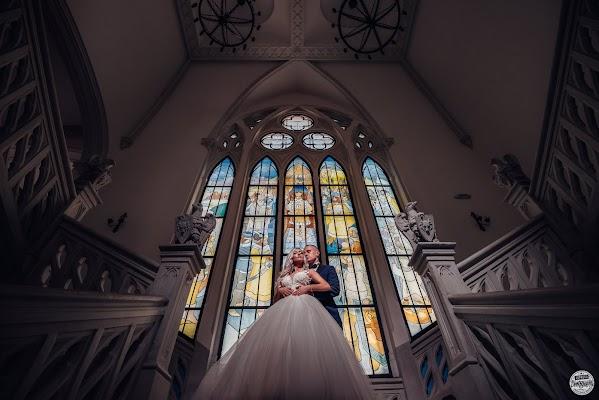 Fotograful de nuntă Lupascu Alexandru (lupascuphoto). Fotografie la: 22.08.2017