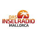 Mallorca 95.8 - Das Inselradio - Viva la Vida icon