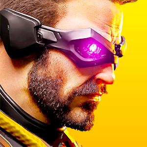 Evolution 2: Battle for Utopia. Action shooter 0.420.62929 APK+DATA MOD
