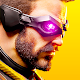 Evolution 2: Battle for Utopia. Action shooter Download on Windows