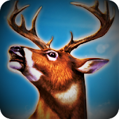Deer Hunter Crazy Deer Hunting