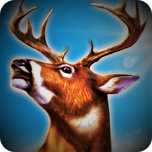 Deer Hunter Crazy Deer Hunting for PC and MAC