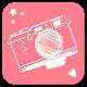 Cam B612 Selfie Expert
