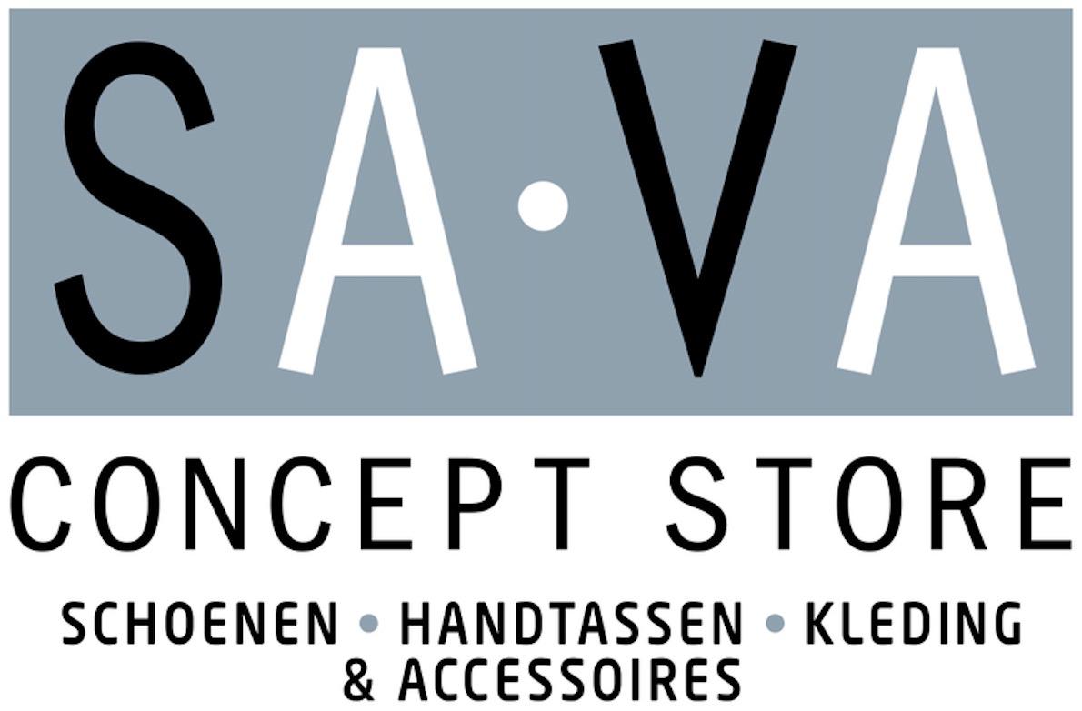 SAVA Concept Store