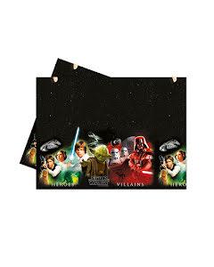 Star Wars, duk 120x180cm