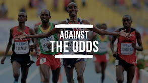 Against The Odds thumbnail