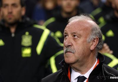 Smaakmaker Premier League ontbreekt in Spaanse selectie