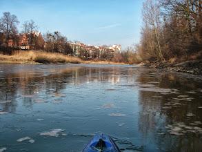 Photo: Pierwsze lody