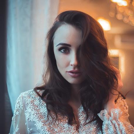 Свадебный фотограф Элина Кабакова (artvisionlv). Фотография от 10.01.2018