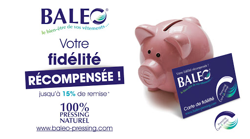 baleo-pressing-fidelite
