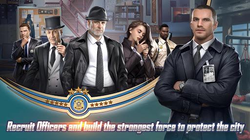 Alpha PD: Crimefront 23.0.23 screenshots 2