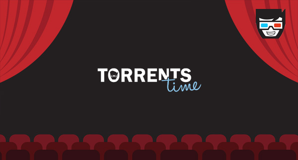Torrents Time: Film in streaming su Pirate Bay