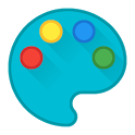 Confusing Colors icon