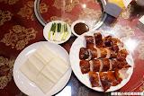 竹美私房料理