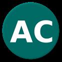 AC Transit Alerts icon
