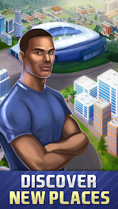 Soccer Star 2020 Football Hero: The soccer game App Latest Version Download For Android and iPhone 3