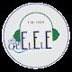 Rádio Voz de Quelelé for PC Windows 10/8/7