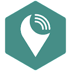 TrackR - Lost Item Tracker icon