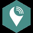 TrackR (トラッカール) icon