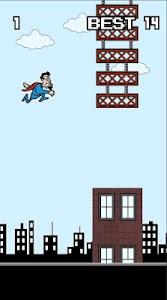 Super Jump screenshot 4