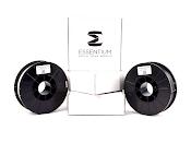 Essentium 3D Printing Filament