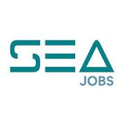 SEA JOBS - Merchant, Cruise, Offshore, Fishing