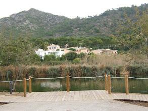Photo: Canyamel/ Mallorca. Viele Mallorca-Infos unter www.mallorca-ganz-privat.de
