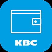 KBC Mobile Banking
