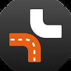 Autodoc — Autopeças Baratas. Qualidade garantida icon